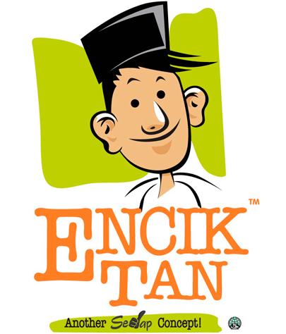 Encik-Tan-Logo