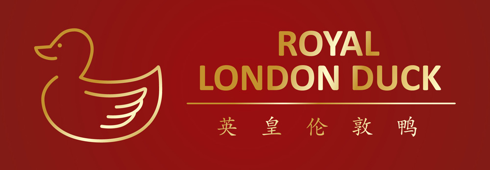 royal-london-duck