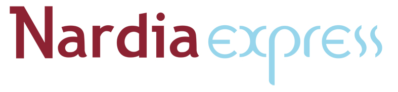 new-nardia-express-logo
