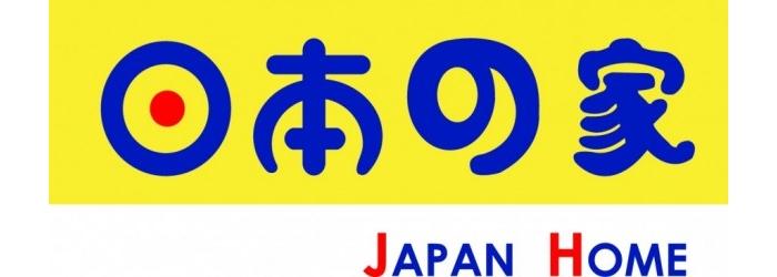 46232_logo