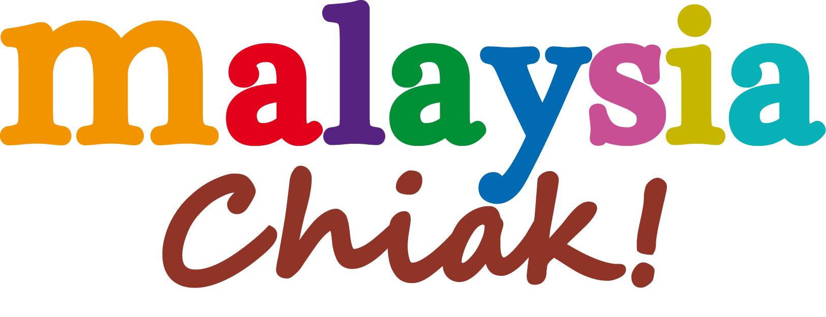Malaysia chiak Logo