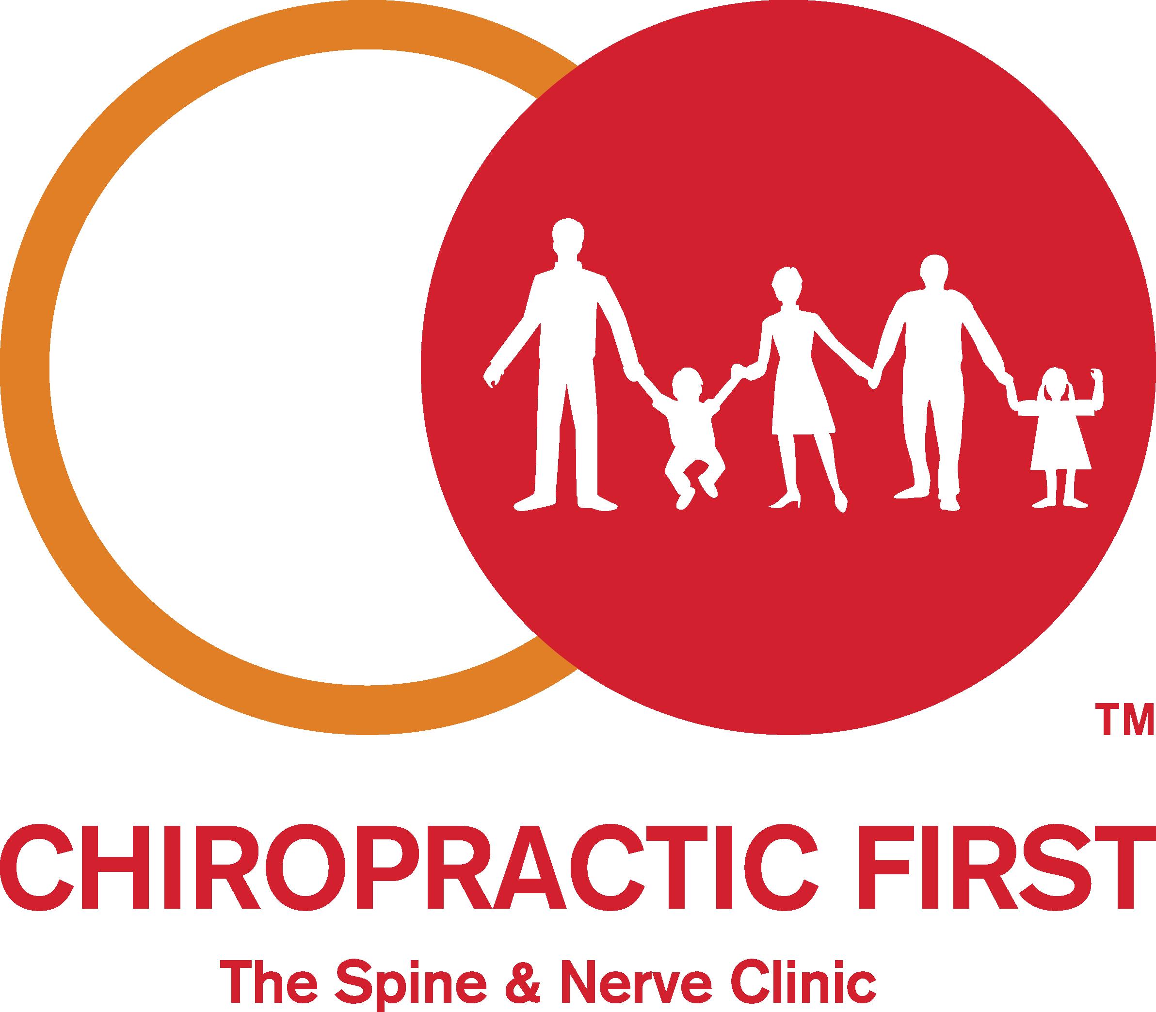 chiro first logo sq