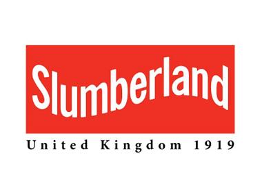 407Slumberland 380x275