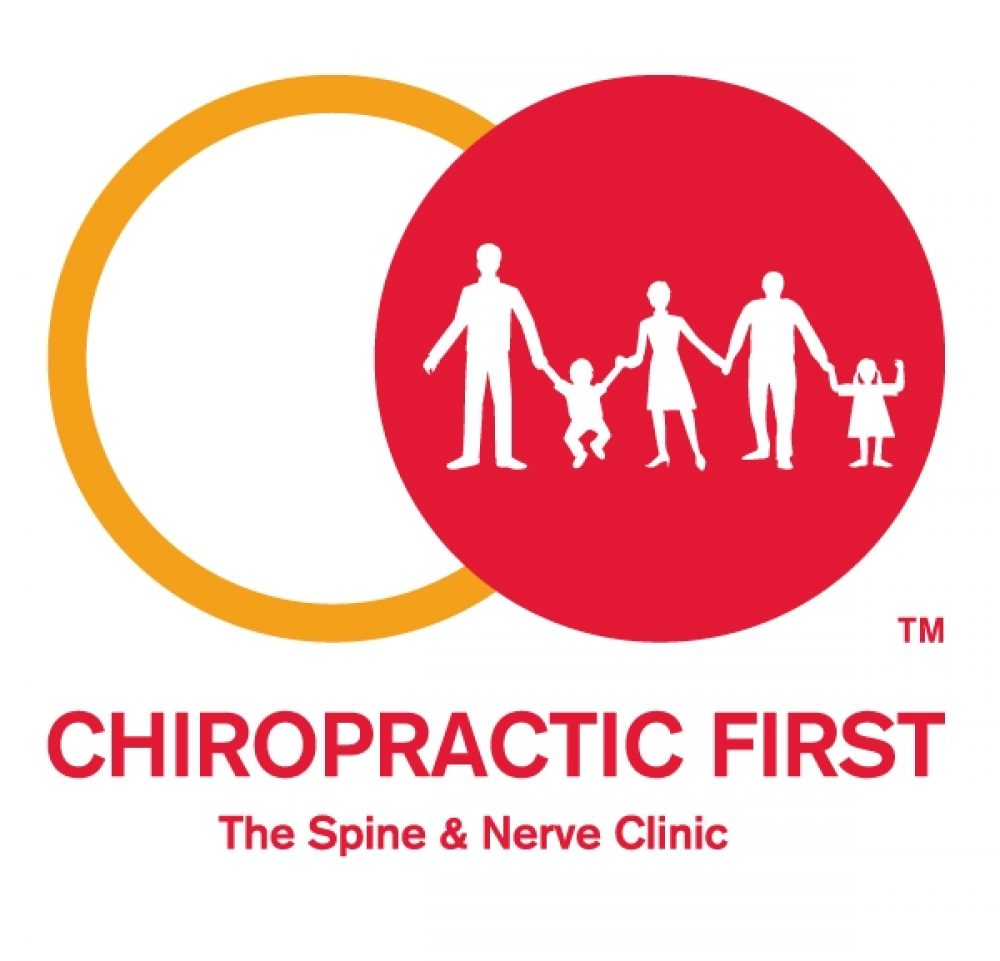 Chiropractic-First-2765604977