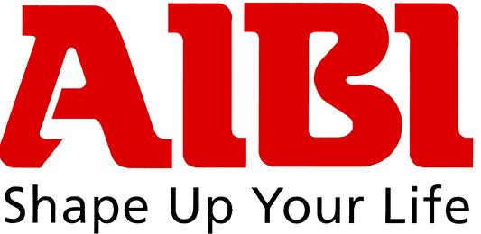 aibi-header-logo
