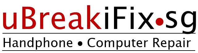 ubreakifix logo 2018