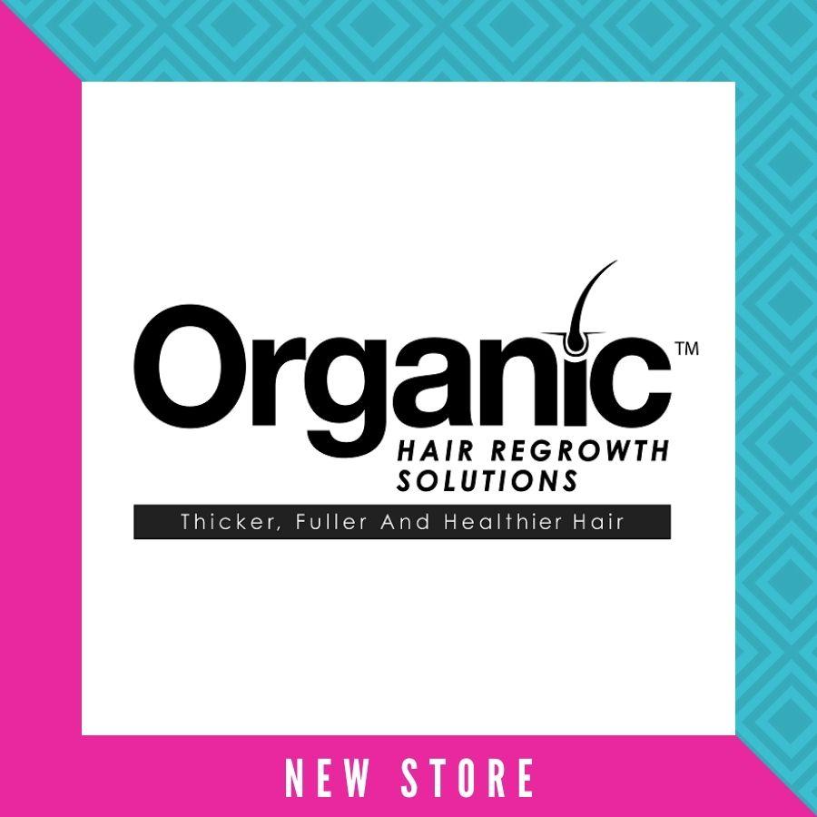 Organic (2)