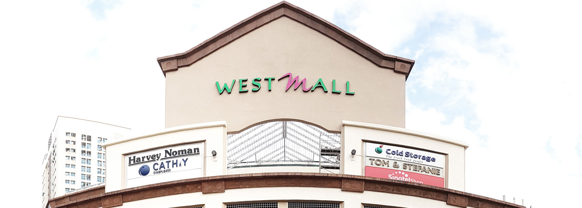 banner_westmall_01