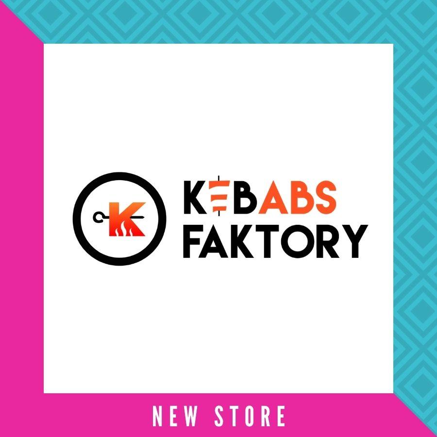 Kebabs Faktory (3)